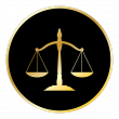 justice-450205_640