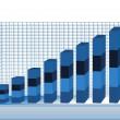 statistics-825311_1280