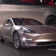 2016_04_Tesla-Model-3