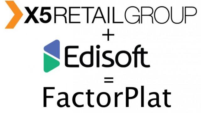 2016_06_x5_Edisoft_FactorPlat