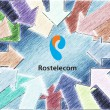 2016_09_rostelecom