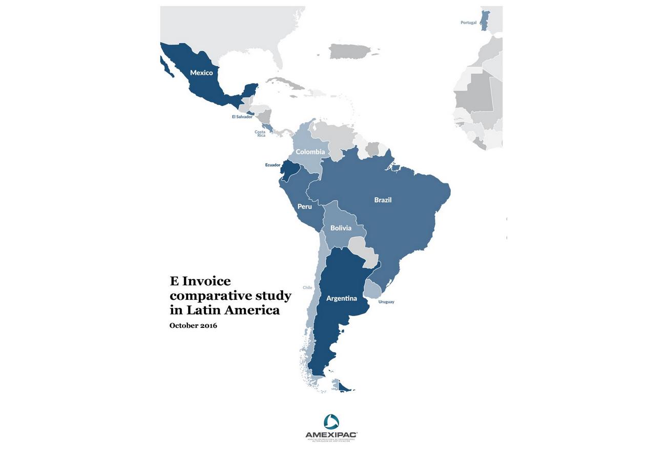 transi-latinskaya-amerika