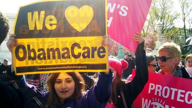 2017_01_Obamacare